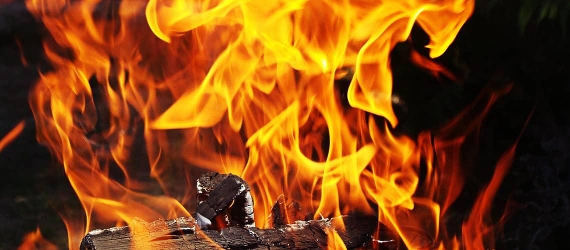 Formation en systèmes de sécurité incendie